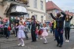 swieto-ulicy-1335