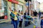 lyada_targi-aktywnosci-spolecznej012