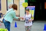 lyada_targi-aktywnosci-spolecznej064