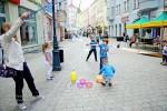 lyada_targi-aktywnosci-spolecznej081