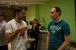 Spotkanie I - TechKlub Zielona Góra