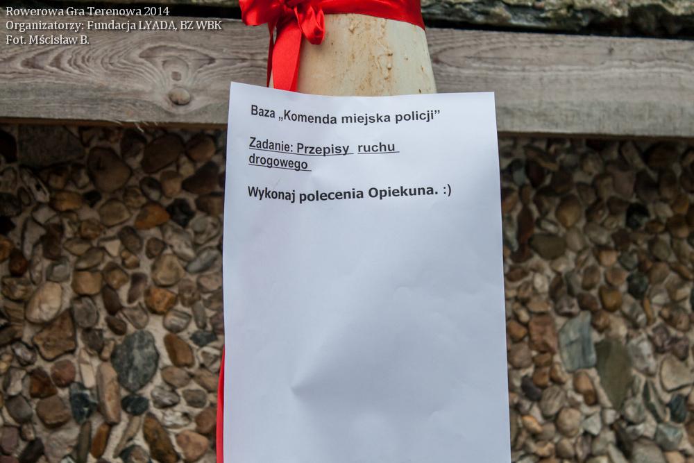terenowagrarowerowa2014-3900