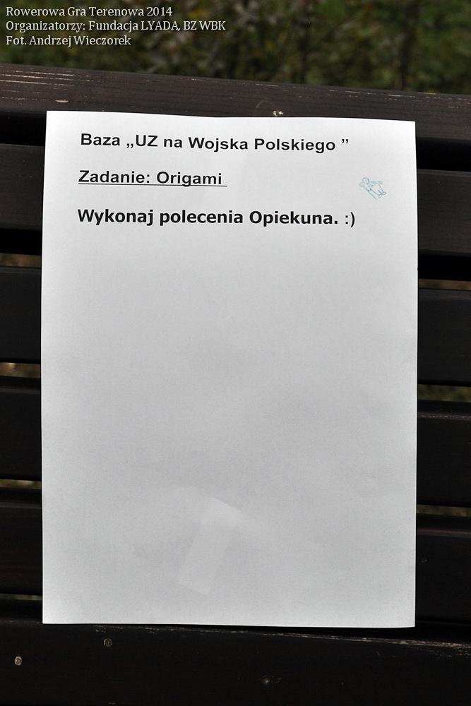 terenowagrarowerowa2014-part2-0242