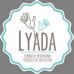 lyada_biale_tlo_w150