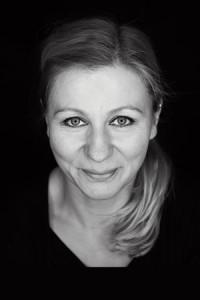Anja Zielińska