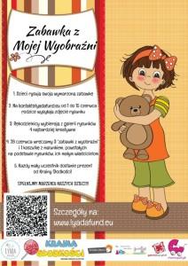 zabawka_z_mojej_wyobrazni_v3