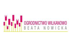 Logo Wilkanowo