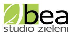 bea-studio zieleni