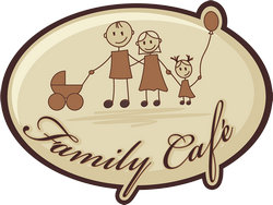 family-cafe