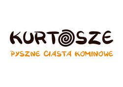 kurtosze_jasne