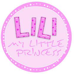 lili_my_little_princess