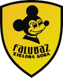 logo falubaz