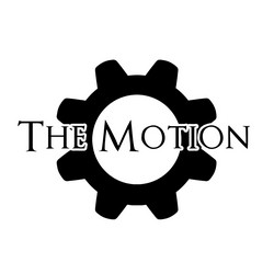 logo the motion