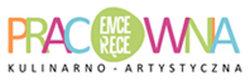 logo_EnceRece