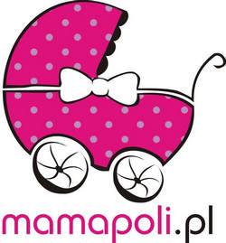 mamapoli