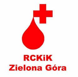 rckik-zg