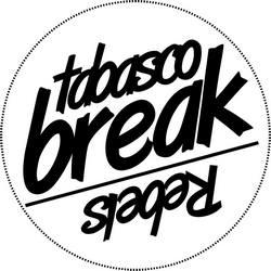 tabasco break rebels