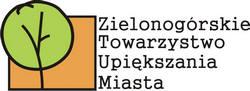 ztum-logo