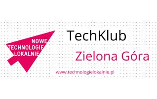 TechKlub Zielona Góra
