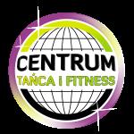 logo_ctif