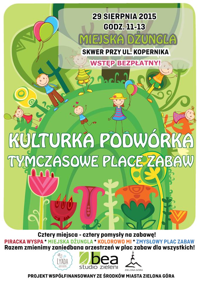 kulturka-3