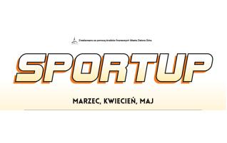 Sport Up!
