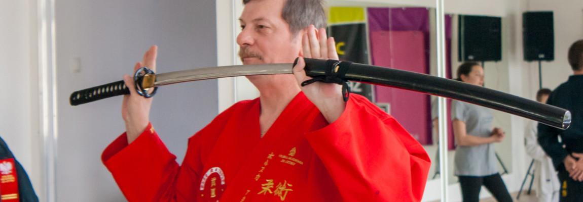 [Fotorelacja] Sport Up! – Polska Akademia Ju Jitsu 13 kwietnia