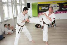 SportUp Oyama Karate