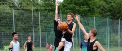 _croped_SportUp-20160616-470